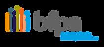 BFPA LOGO FINAL 2 (300dpi)_for WEB.png