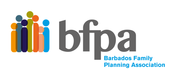 BFPA LOGO FINAL 2 (300dpi)_for WEB.png