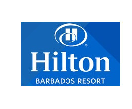 logo_hilton_barbados_2017_reseaux.jpg
