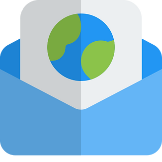 mail (2).png