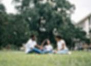 child-daylight-family-1128316.jpg