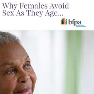 Why females avoid sex as they age__001.j