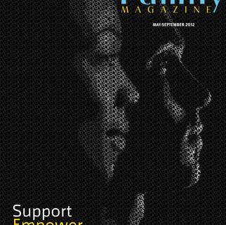BFPA Magazine 2012_web final2_001.jpg