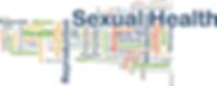 sexuele-en-reproductieve-gezondheid-en-r