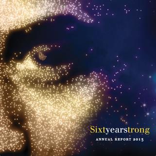 BFPA 2013 Annual Report Circulation_001.