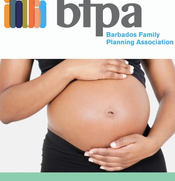 BFPA Antenatal Brochure_001.jpg