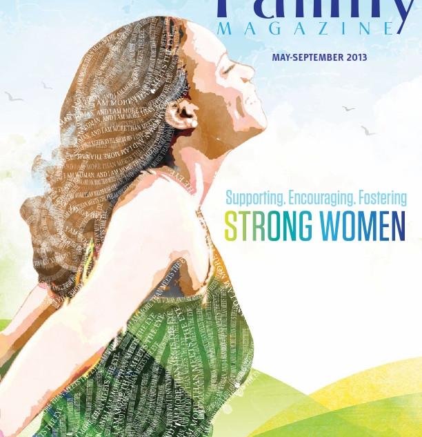 BFPA Family Magazine 2013_9 singles (3)_