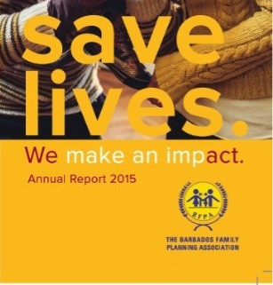 BFPA%20Annual%20Report%202015_001_edited