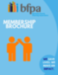 Final BFPA Membership Brochure_001.png