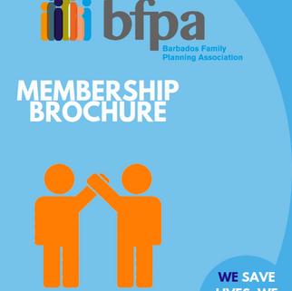 Final BFPA Membership Brochure_001.png