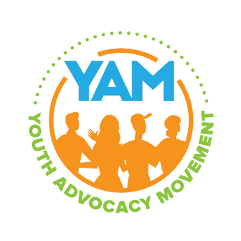 YAM%20Logo_Colour-Main_edited.png