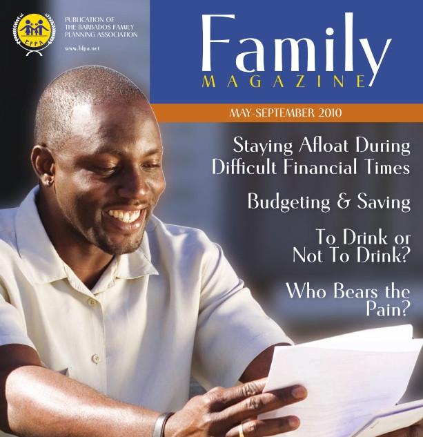 BFPA+Magazine+2010+FINAL[1]_001.jpg