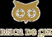 logo%2520dorado%2520(2)_edited_edited.pn