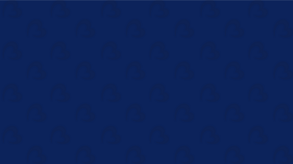 VisitaDoBemV2_Logo-08.png