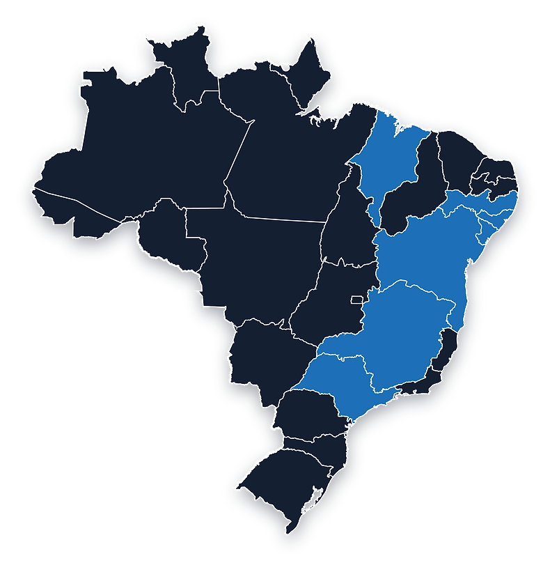 Mapa_ACS_300x.png