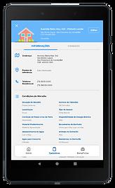 tablet_SFC_3Prancheta-1.png