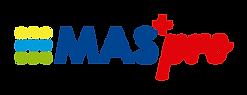 MAS+Pro2.png