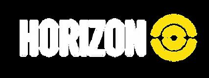 Horizon_horiz_br.png