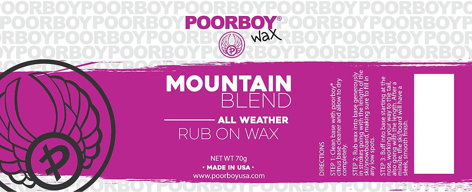 Wax_Labels-08.png