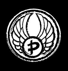 Poorboy logo-01.png