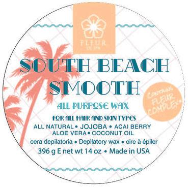 HoneyJojo_southbeachsmooth_2019_Final 2.
