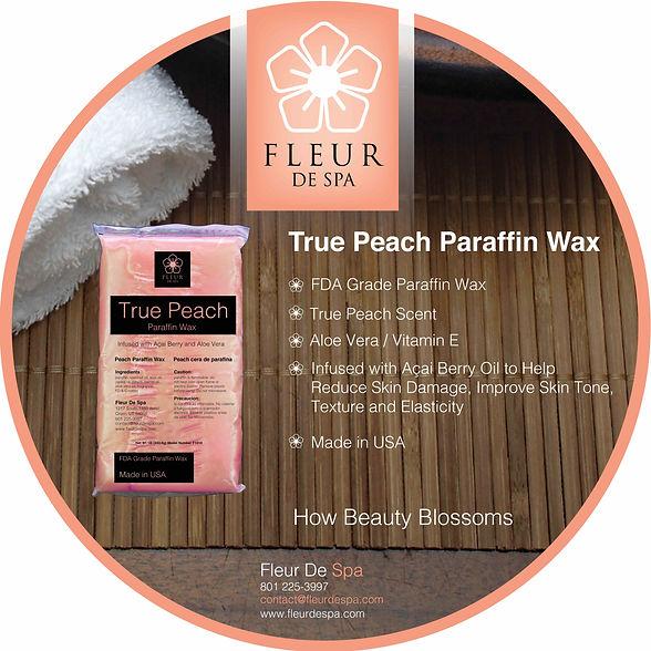True_peach_floor-01.jpg