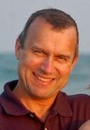 Keys Counselin Solutions, Dale Keys