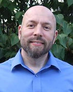 Boise Counselor, mental health counseling treasure valley, Michael Callender
