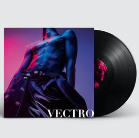 VECTRO MUSIC