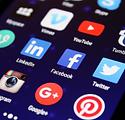 Social Media Training image.png