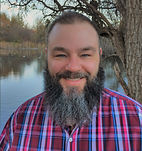 Boise Counselor, mental health counseling treasure valley, Casey Burkett