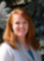 Boise Counselor, mental health counseling treasure valley, Kim Keys