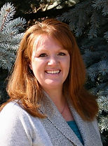 Boise Counselor, mental health counseling treasure valley, Kim Keys