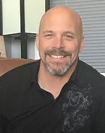 Boise Counselor, mental health counseling treasure valley, Garrett Coburn