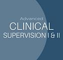 Advanced Clin Sup I & II.png