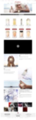 PAGE_CATEGORY_CARAT.jpg