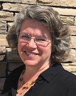 Boise Counselor, mental health counseling treasure valley, Jennifer CochernCounseling.jpg