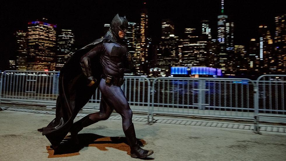 cover-batman-nyc.jpg