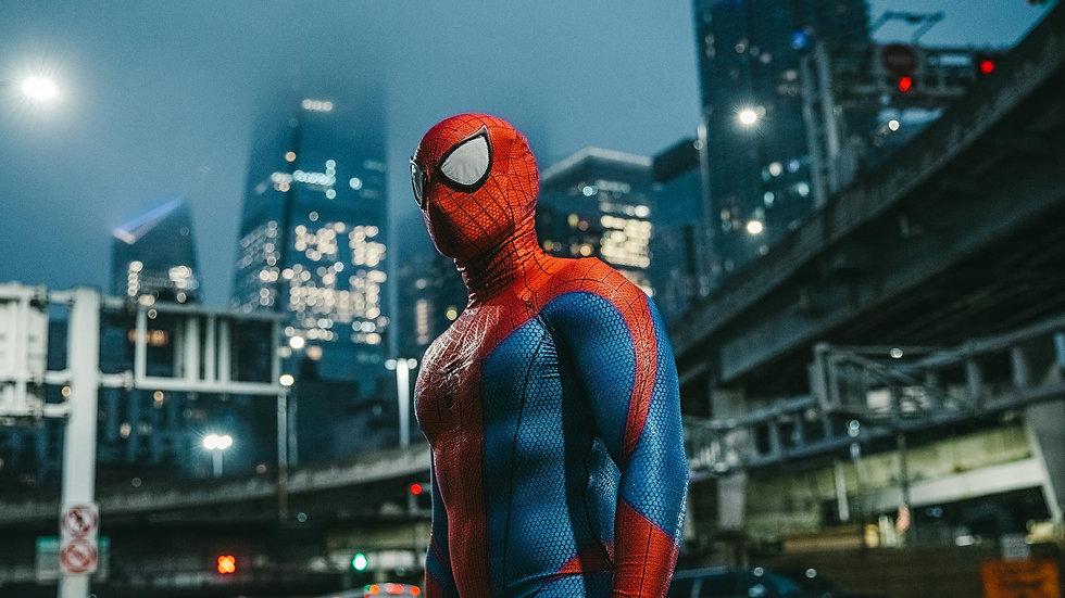 cover-spiderman-ny.jpg