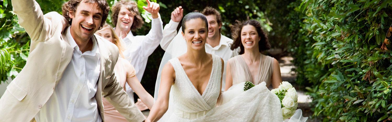 wedding, videography, uk