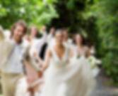 港区青山のオーダーメイドでプレミアムな結婚紹介所hachidoriハチドリ