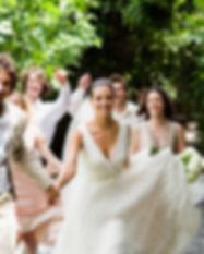 Soirée privée, mariage, bapteme