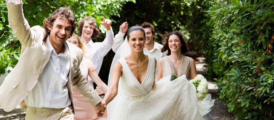 OUTLET bis 50%! Brautkleider in Hochzeitsatelier Tatjana Ramstein-Miesenbach Kreis Kaiserslautern.