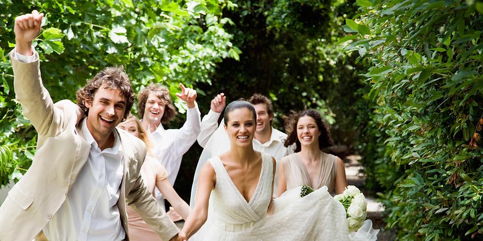 Bridal Wedding Day Etiquette Crash Course (3)