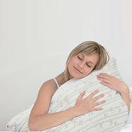girl with clara pillow .jpg