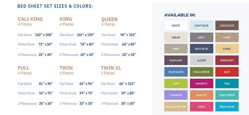 coloursand-size.jpg