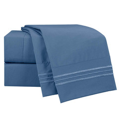 Clara Clark Bedding Sheets Softest Sheets