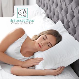 Enhanced Sleep