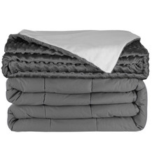 15 or 20 Pound Weighted Blanket