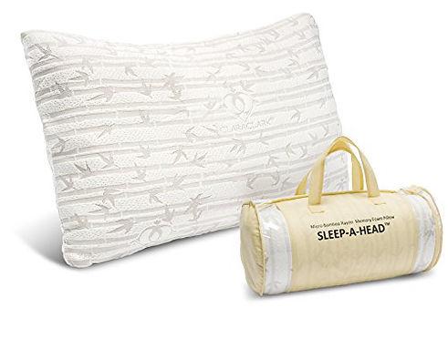 pillow pic.jpg